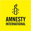 Amnesty Internationl