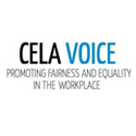CELA Voice - PROMOTING FAIRNESS AND EQUALITY IN THE WORKPLACE